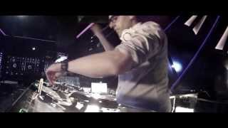 Kris Master feat Vessela Marintcheva  - Аз и Ти   (Official Video) HD