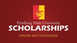 "APPLY FOR SCHOLARSHIPS - ""Fast. Easy. Worth it."""