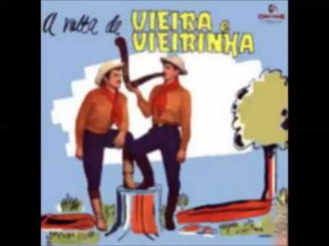 Baixar Moda de viola,  Vieira e Vieirinha mp4  Editado por Sebastião P  dos Santos