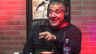 The Church Of What's Happening Now: #687 - Jim Florentine