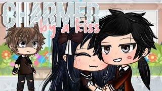Charmed By A Kiss (GLMM) - Gacha Life Mini Movie