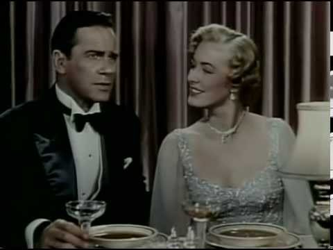 Baixar Valentino (1951) - Eleanor Parker and Anthony Dexter