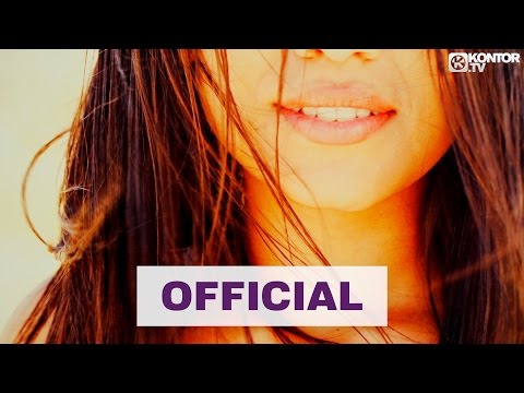 Geeno Smith - Stand By Me (Official Video HD)