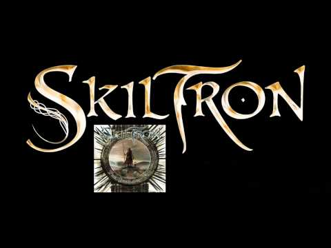 Skiltron - The Highland Way - The Bonfire Alliance [2010]