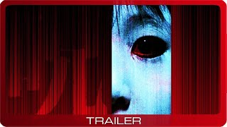 Ju-On: The Grudge ≣ 2002 ≣ Trailer HQ