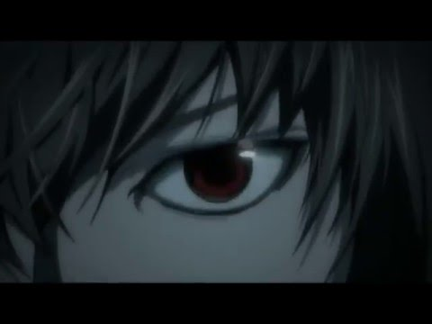 Baixar [AMV] Death Note - What I've Done (Linkin Park)