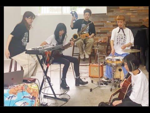 BimBamBoom - OKIRAKU JAM 5
