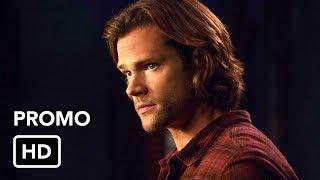 Supernatural 13x02 Promo