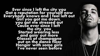 lil-baby-drake-yes-indeed-lyrics.jpg