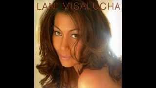 Lani Misalucha (Self Titled Album) 2006