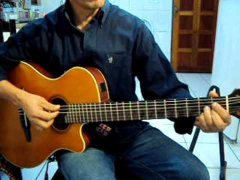 Baixar Pai nosso, melodia de Wilson , Marcelo, e Fabio, oração voz e violão, musica cristã inédita