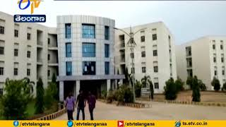 Centre loaned Rs 977 Cr to IIT Tirupati, Rs 365 Cr to NIT ..