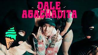 Dale Agachadita
