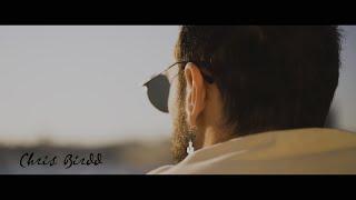 chris-birdd-your-fire-official-music-video.jpg