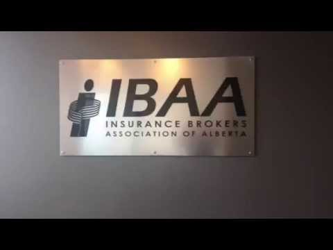 New Director at IBAA