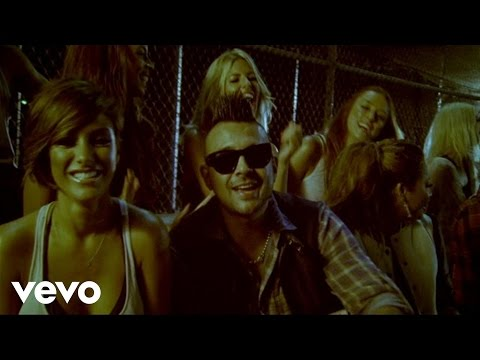 Baixar The Saturdays - What About Us ft. Sean Paul (Official Video)
