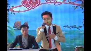 Anh Nhận Ra - Quang Đạt - Áo Cưới SangStudio - SangStudio.Info