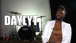 """Daylyt on Being the Biggest Troll: """"I Could Make The Other Trolls Irrelevant"""" (Part 8)"""