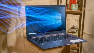 The Best $500 Laptop on Amazon