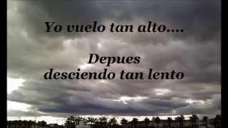 Moby - Signs Of Love subtitulada en español