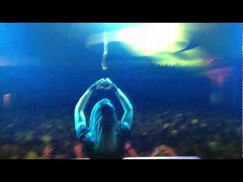 Baixar DJ THASCYA ( @thascya ) - A MELHOR DJ DO BRASIL ( Uberlândia - 5 Mil pessoas )
