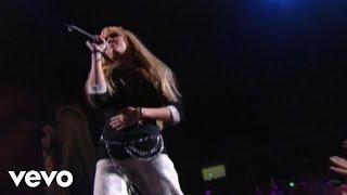 Hannah Montana - Make Some Noise