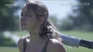 Lính bắn tỉa quá chất (   Shooter USA(2016)  Link phim dưới