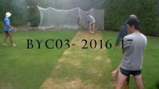 Backyard Cricket 2016- BYC03