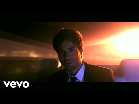Baixar Enrique Iglesias, Usher - Dirty Dancer ft. Lil Wayne