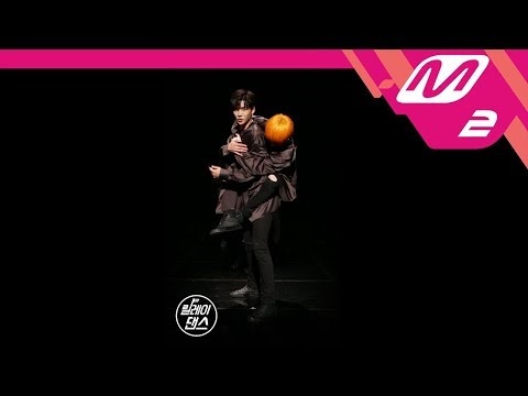 [릴레이댄스] 에스에프나인(SF9) - 오솔레미오(O Sole Mio)