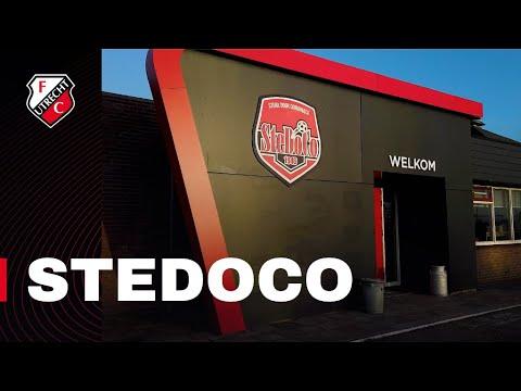 BEKER | Kennismaken met SteDoCo
