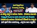T Rajaiah Firing & Sensational Interview   Question Hour With Venkat   Etela Vs Rajaiah   hmtv