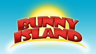 Roblox Game Teaser: Bunny Island