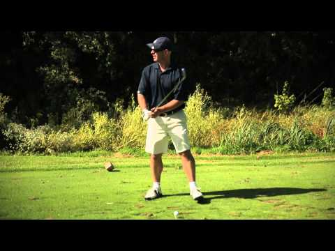 Cogeco Data Services 2013 Annual Golf Tournament