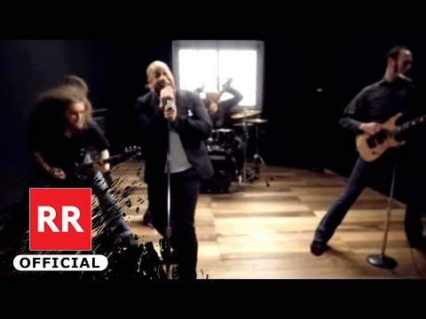 Killswitch Engage - The Arms of Sorrow (Official Music Video)
