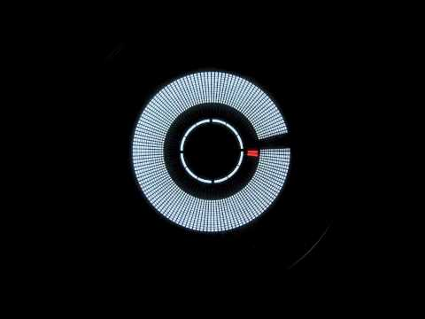 Rainer Weichhold - Jalapeno (Daniele Papini Remix)