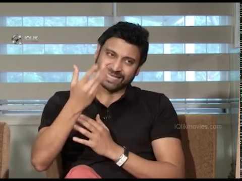 Subramaniapuram-Movie-Team-Funny-Interview