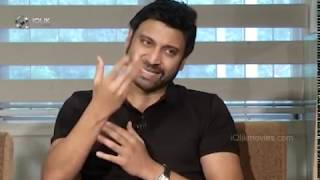 Subramaniapuram Movie Team Funny Interview
