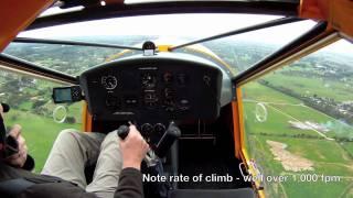 Pilotando