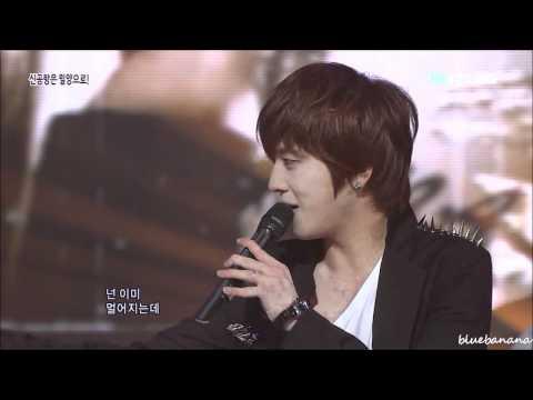 [HD]G.NA Feat.Yonghwa cut