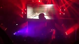 1 - Will He & Demons - Joji (88rising: 88 Degrees and Rising Tour - Live Atlanta, GA - 10/16/18)