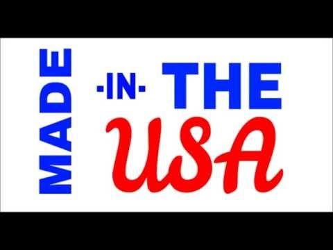 Baixar V&F & LaBanda Made In The USA (Spanish Version) - (Lyric Video)