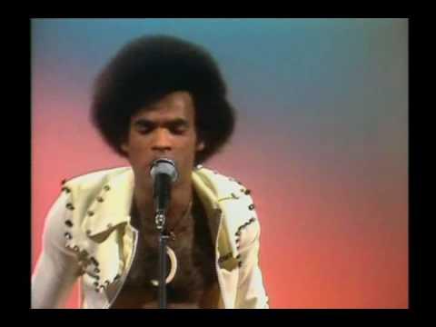 Daddy Cool - Boney M Deejay Gu Flash Back anos 60 70 80 90 www.gtpromo.com.br