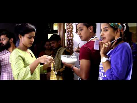 Ulavacharu-Biryani-Movie-Making