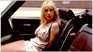 «TRADING FAVORS» - Crime, Thriller / Rosanna Arquette / Full Movie