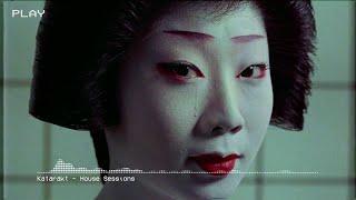 LoFi House Mix 2000   The Stoner House Edition IV by Katarakt