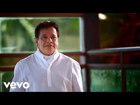 Juan Gabriel - Si Quieres ft. Natalia Jiménez