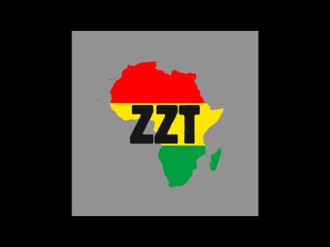ZZT - ZZafrika (Original Mix)