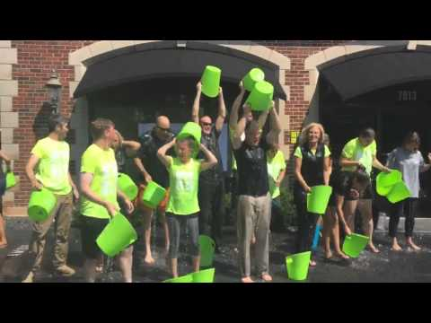 AWDB does 2015 ALS Ice Bucket Challenge