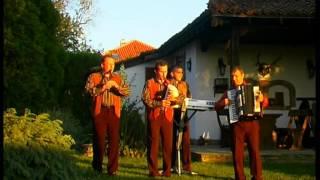 Оркестър Зорница- Панделаж